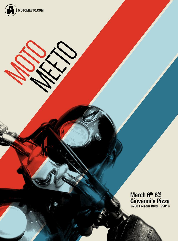Meeto-March-2014-1.jpg