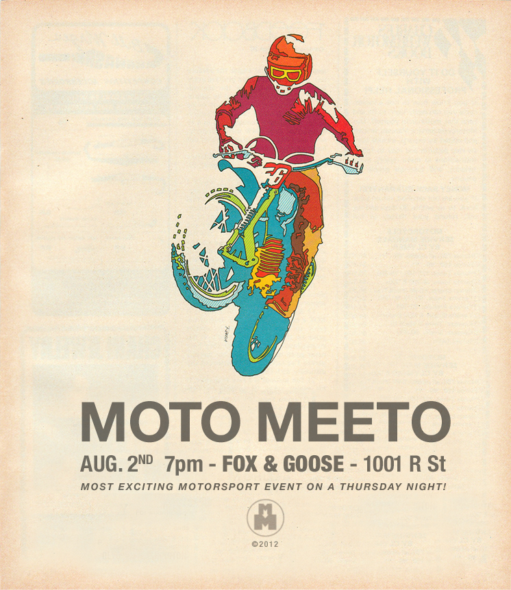 meeto_Aug