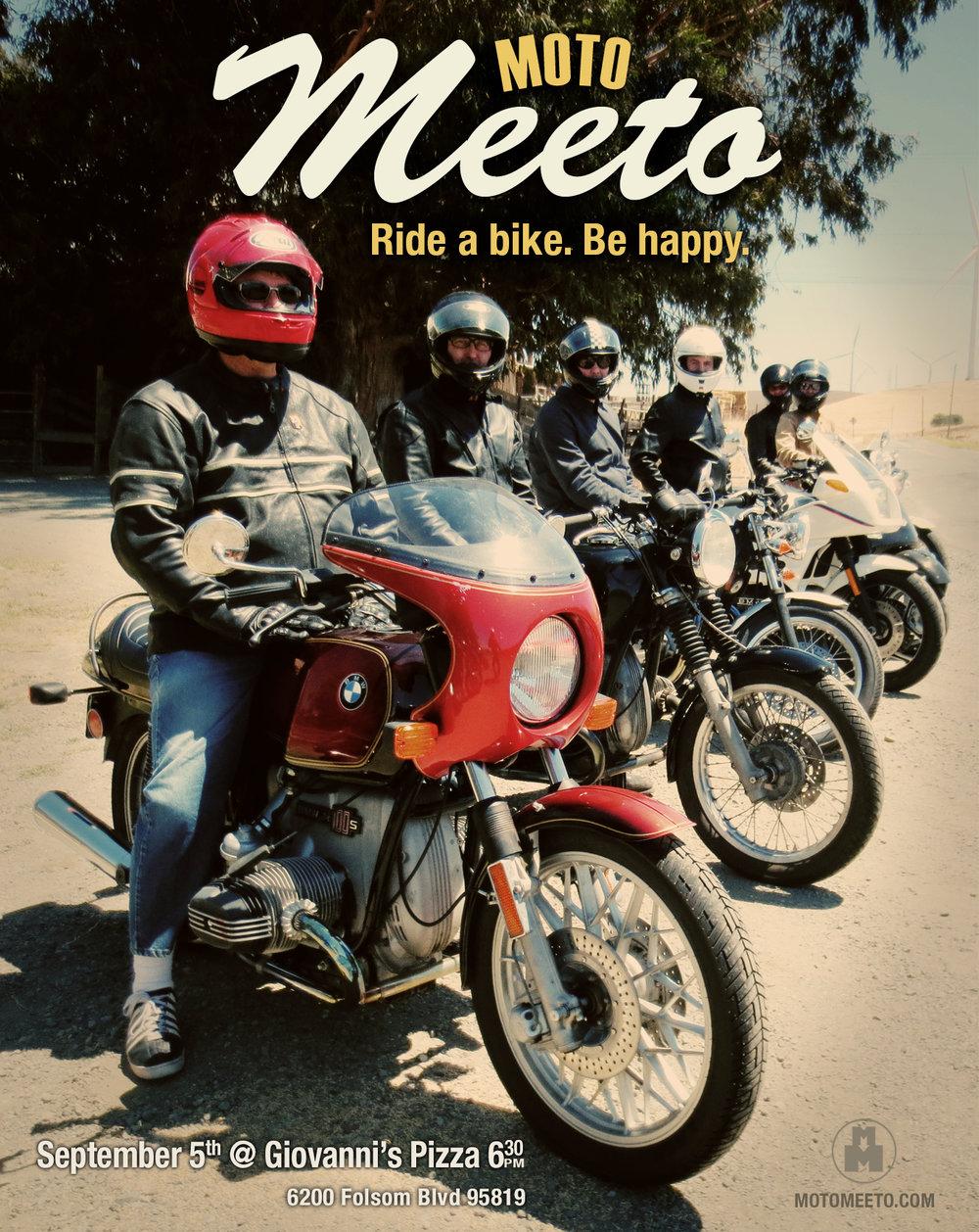 MeetoSept