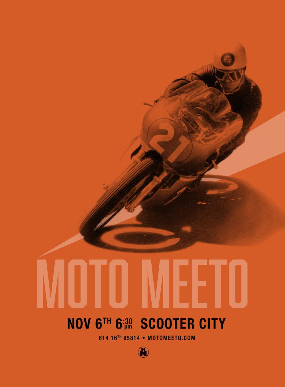 Meeto NOV 2014_F
