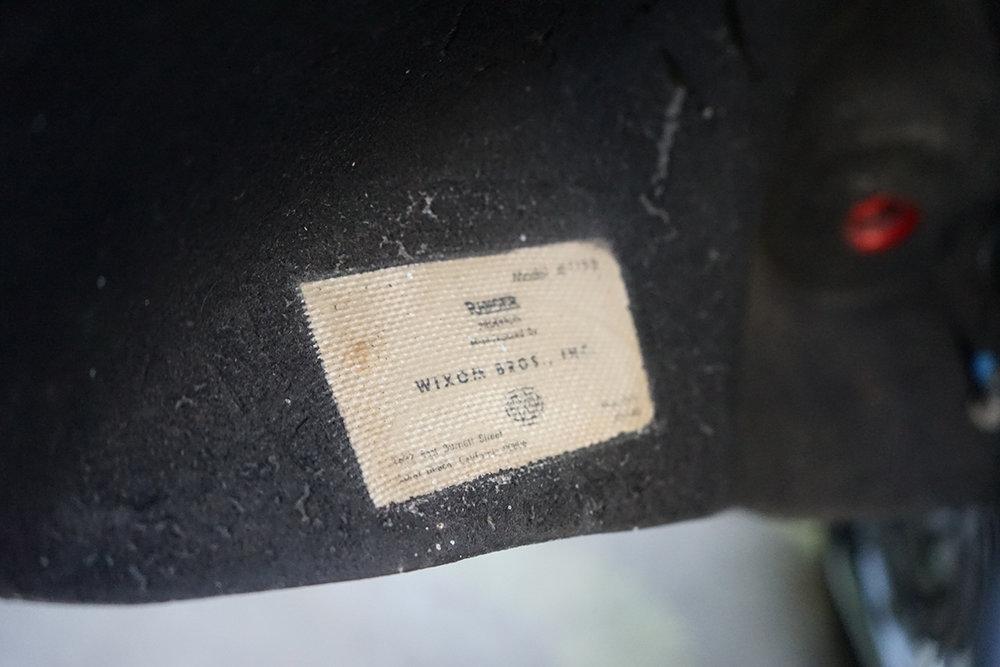 DSC07891.JPG