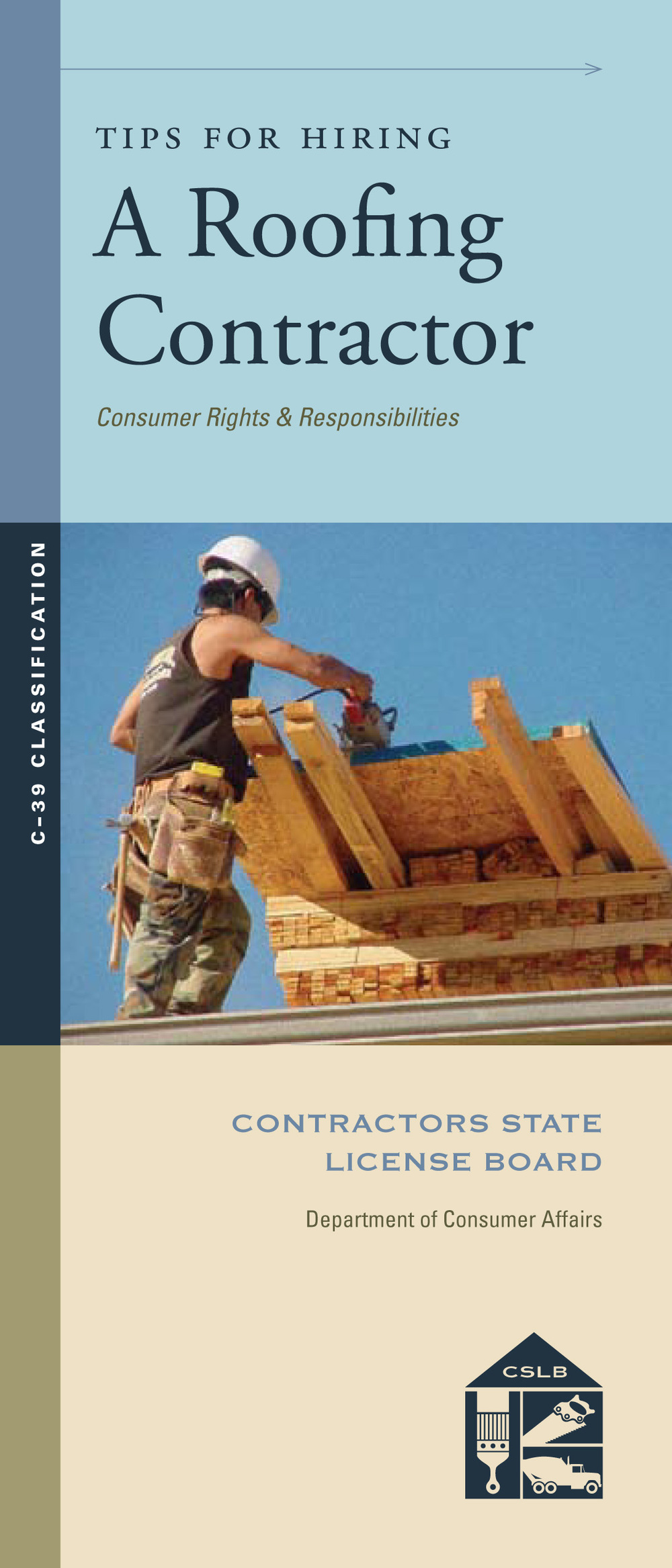 RoofingContractorGuideCover.jpg