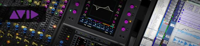 S6_Nurture_header.jpg