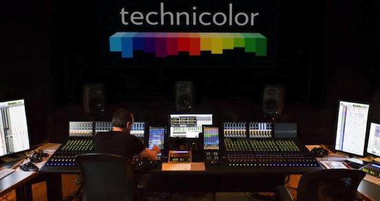 Techicolor-Toronto-03.jpg