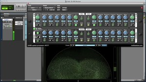 Roundup - Expert Reviews Of Top Mastering Tools You Can Buy