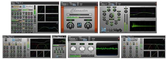 Metric Halo plug-ins.jpg