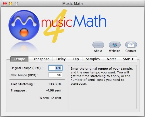 MusicMath.jpg