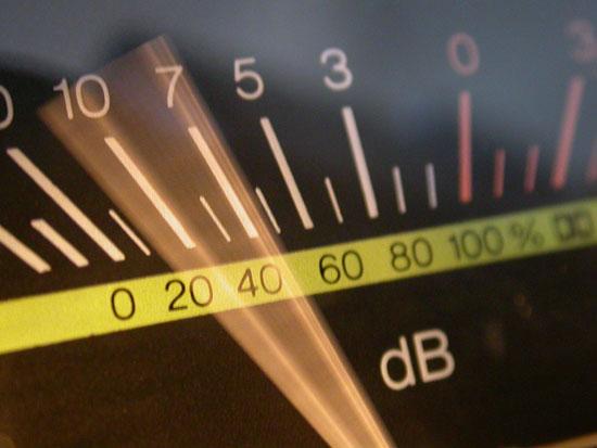 level-meter.jpg