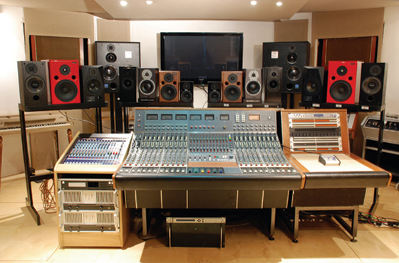 5 Common Monitoring Mistakes In Home Studios Pro Tools