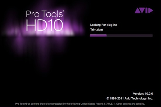 protools10hd-firstrun.jpg