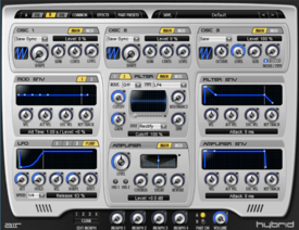 New AIR Instrument Expansion Pack 2 0 Features In Detail