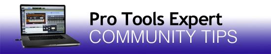 Community-Tips.jpg