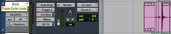 Pro-Tools-Elastic-Audio.jpg