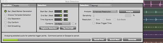 Pro-Tools-Beat-Detective.jpg