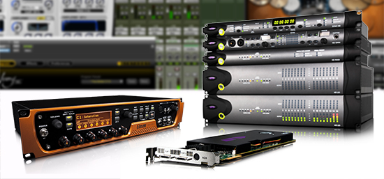 Pro-Tools-And-Pro-Tools-HD.jpg
