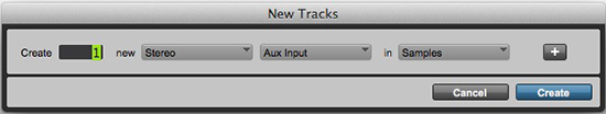 Crate-Aux-Track-In-Pro-Tools.jpg
