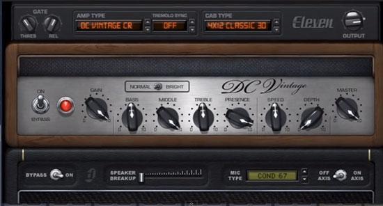 Eleven-Rack-Clapton-Amp.jpg