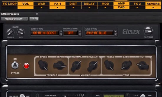 How-To-Create-The-Beatles-Sound-Avid-With-Eleven-Rack---Amp.jpg