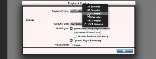 Pro Tools Audio Engine.jpg