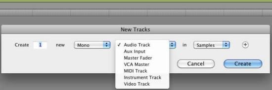 Pro Tools Track Types.jpeg