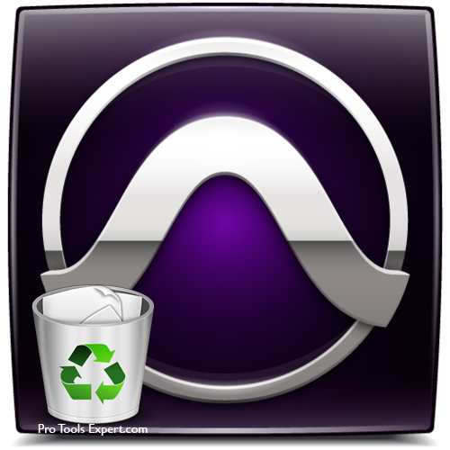Uninstall ProTools.png