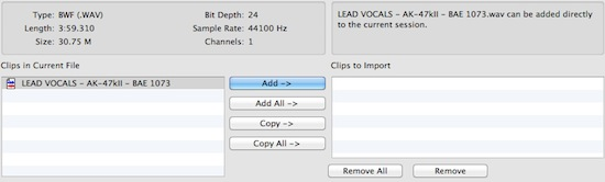Import Dialogue 1 copy.jpg