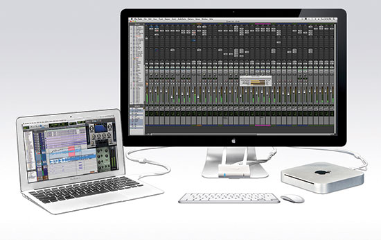 How-I-Run-Two-Macs-With-Pro-Tools.jpg