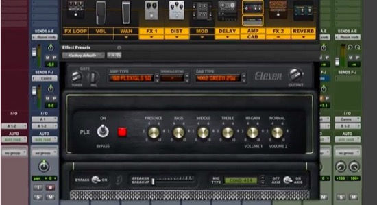 Eleven Rack Eric Johnson Amp.jpg