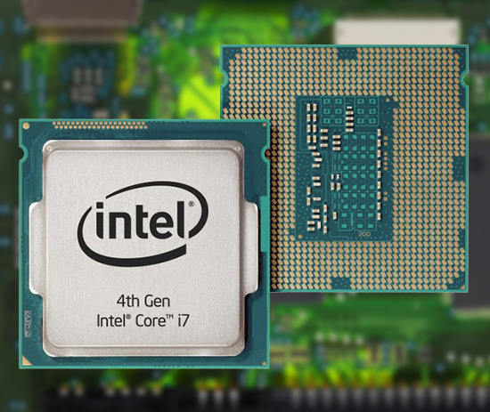 5-things-cpu.jpg