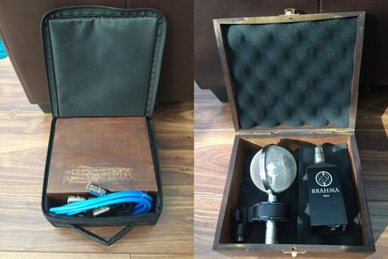 Brahma-mic-box-case.jpg