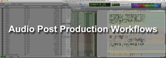 Audio-Post-Workflows.jpg
