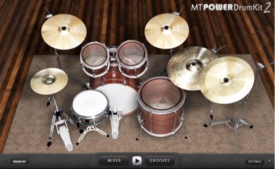 MT Power Drums Plug-in 9.02.48 copy.jpg