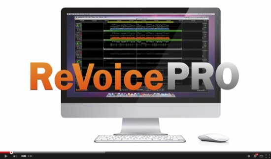 Revoice Pro 3 Intro Video copy.jpeg