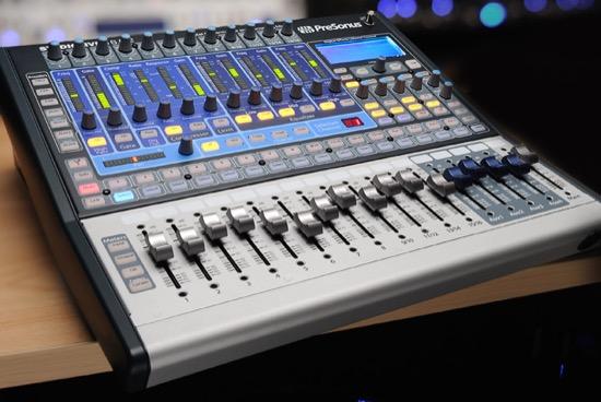 Pro Tools Presonus Studiolive 16 0 2 May Be The Ideal