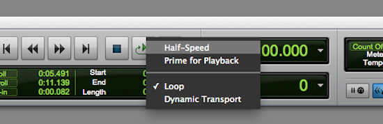 Playback Modes Menu.png