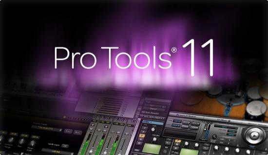 pro tools to yosemite 10.10