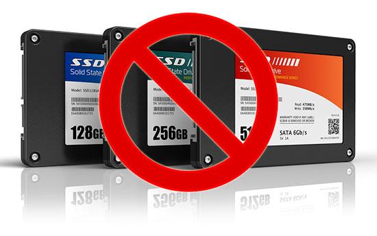 SSD-Drive.jpg