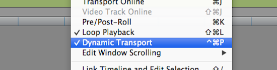 Dynamic Transport menu.png