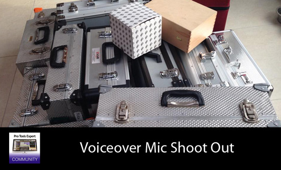 Pro-Tools-Expert-Voiceover-Mic-Shootout.jpg