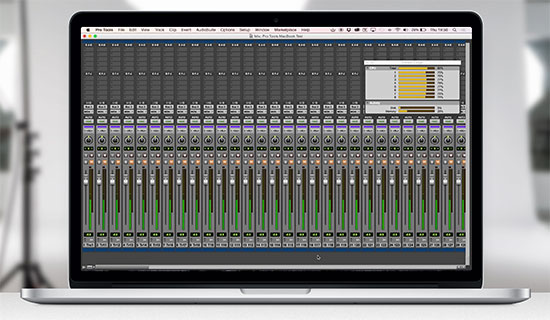 Apple-Macbook-Pro-Retina-15'-Running-Pro-Tools-On-Internal-Soundcard---Power-Test.jpg
