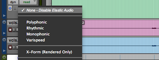 Elastic Audio.png