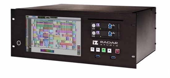 iZ Radar Studio copy.jpg
