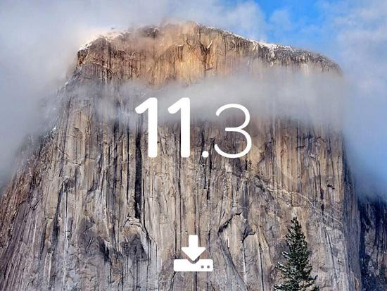 Yosemite-&-Pro-Tools-11-3.jpg