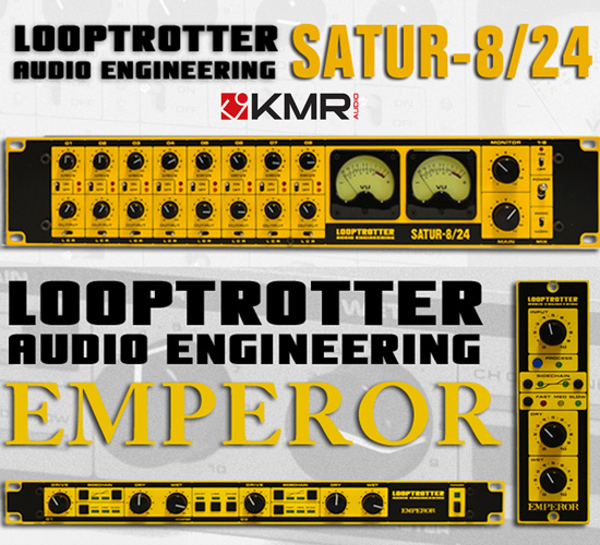 KMR-Audio-Looptrotter-Emperor-Saturn-824.jpg