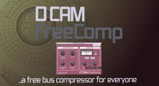 DCAM Free Comp.jpg