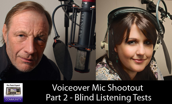 Pro-Tools-Expert-Voiceover-test-part-2-blind-listening-test.jpg