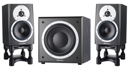 Dynaudio-BM-Compact-&-BM9S-review.jpg