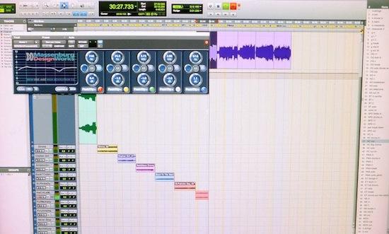 Mastering In Pro Tools 2.jpg