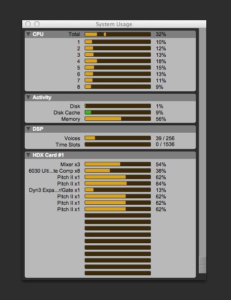 Pro Tools System Usage Meter 3.jpg