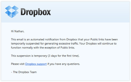 dropbox-sucks.jpg